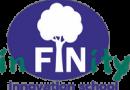 Logo_InFiNity_inn-200