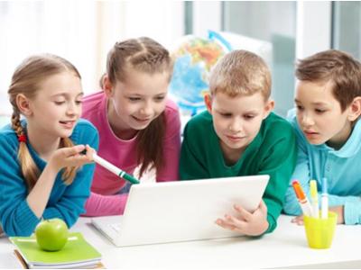 Online-for-children-photo