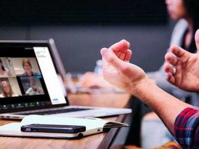 Online-for-teachers-photo
